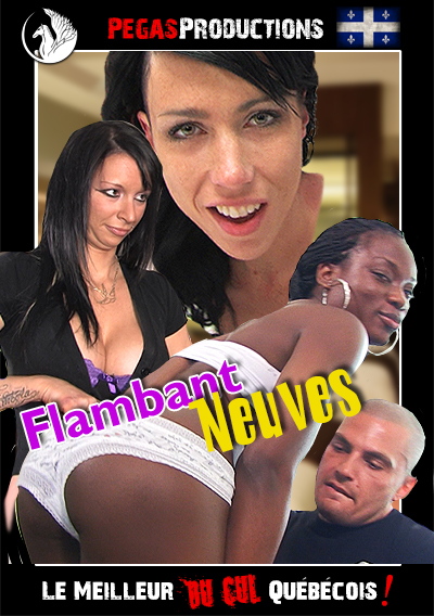 Flambant Neuves