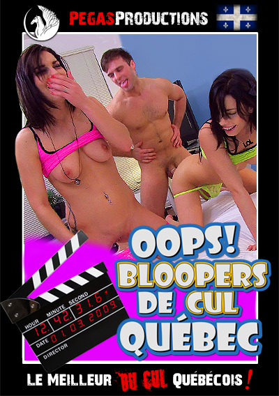 #1 En ligne Porno Collection / Hardcore XXX Films