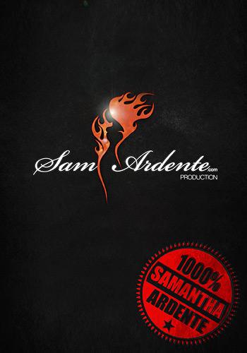 1000% Samantha Ardente