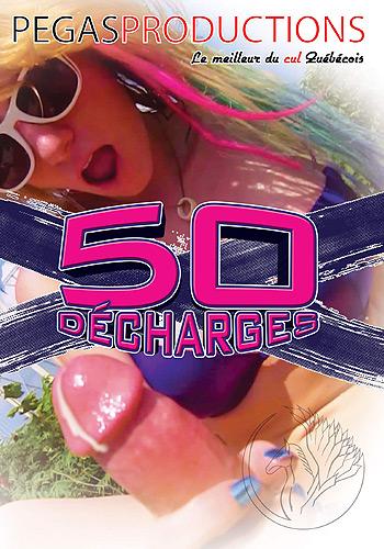 50 Décharges