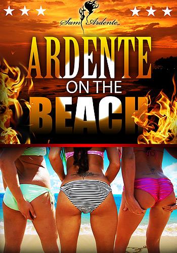 Ardente on the Beach