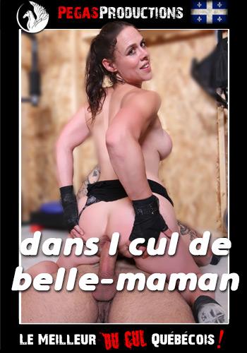 Dans l'Cul de Belle-Maman