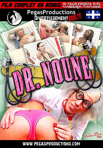Docteur Noune