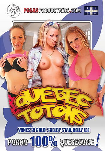 Québec Totons